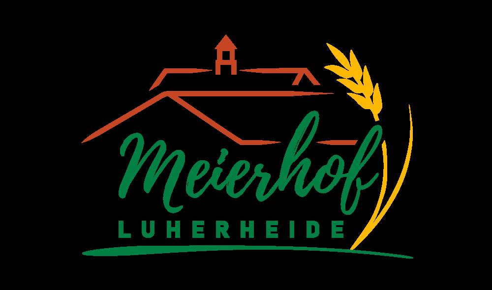 Meierhof Luherheide